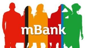 V banke mBank máte možnosť získať pôžičku pri veľmi nízkej úrokovej miere