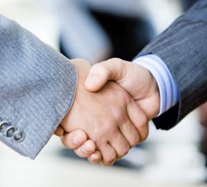 Získanie mPôžičky plus závisí od toho, či ste v súčasnosti zákazník v mBanke alebo ním nie ste